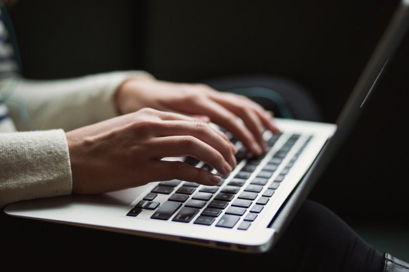 online povinné zmluvne poistenie