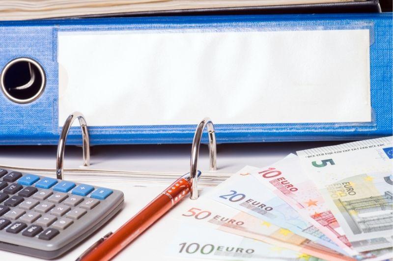 audit starých zmlúv