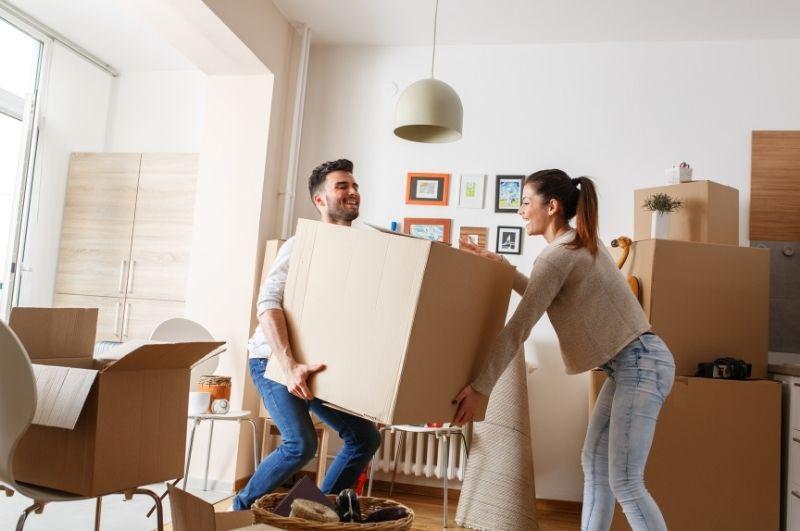 refinancovanie hypotéky audit zmlúv