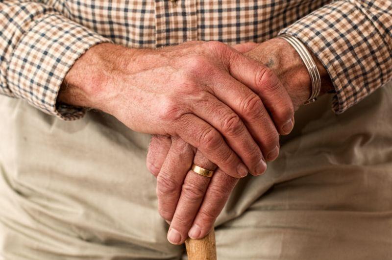 dôchodková renta