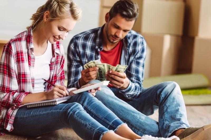 hypotéka na nové bývanie