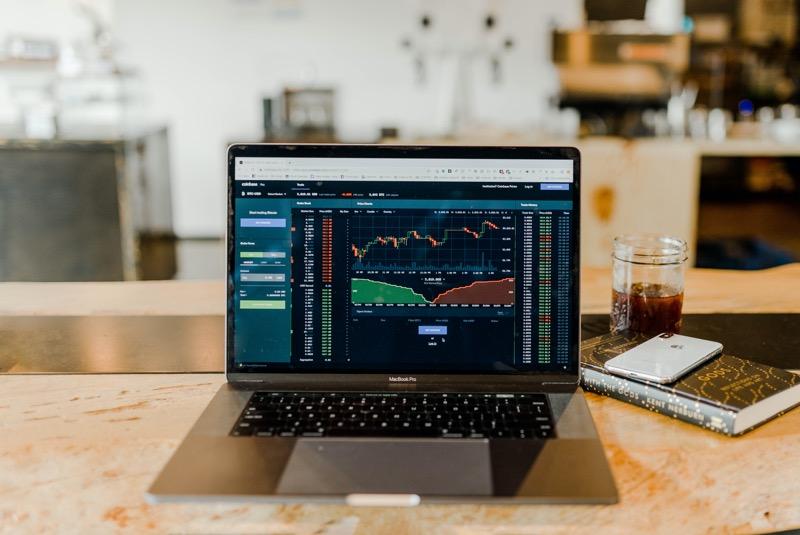 výhody etf fondov