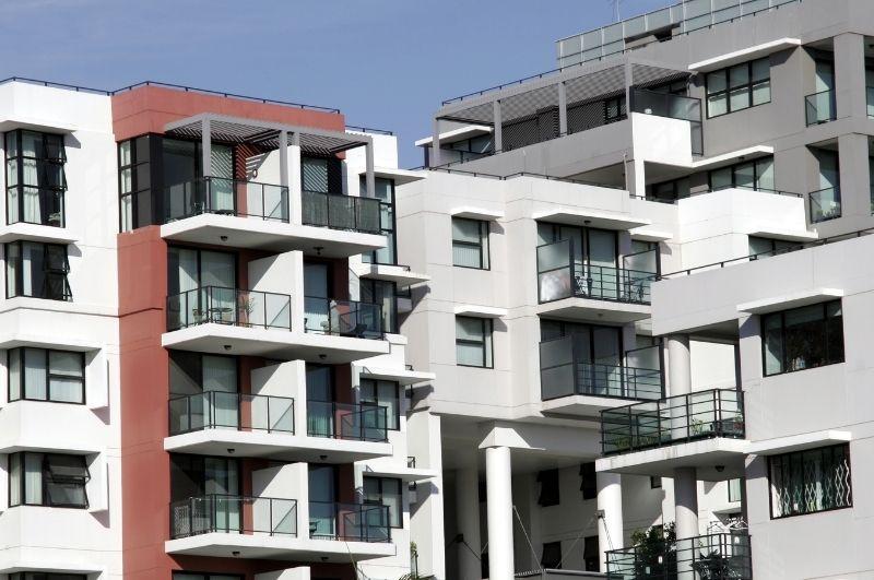 hypotéka na kúpu bytu fixácia