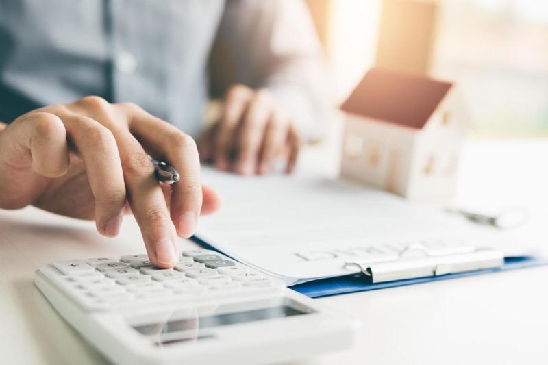 hypotéka daňové priznanie szčo a majiteľ sro