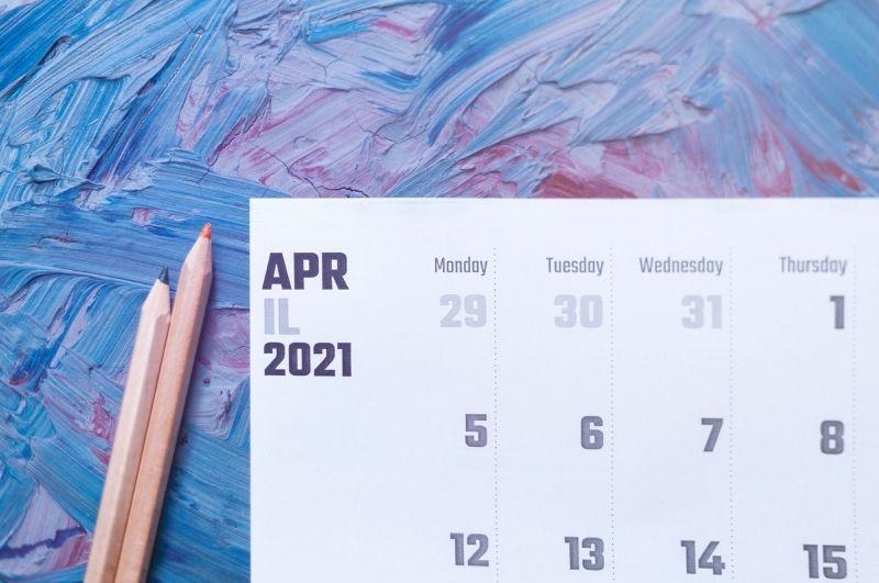 čo bude s odloženými splátkami v apríli 2021