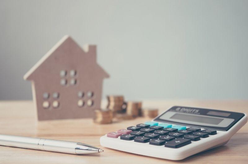kedy sa oplatí refinancovať hypotéku