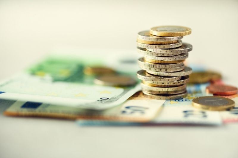 ako ušetriť pri refinancovaní hypotéky