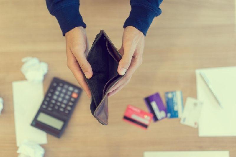 zoznam neplatičov dlžníkov