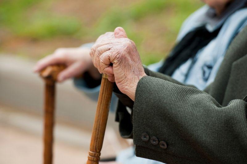 dôchodkový systém
