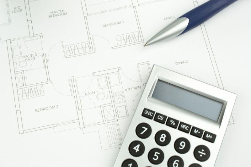 znalecký posudok žiadosť o hypotéku